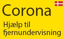 Link til dansk udgave